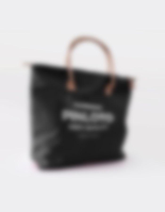Pinloto Handbag