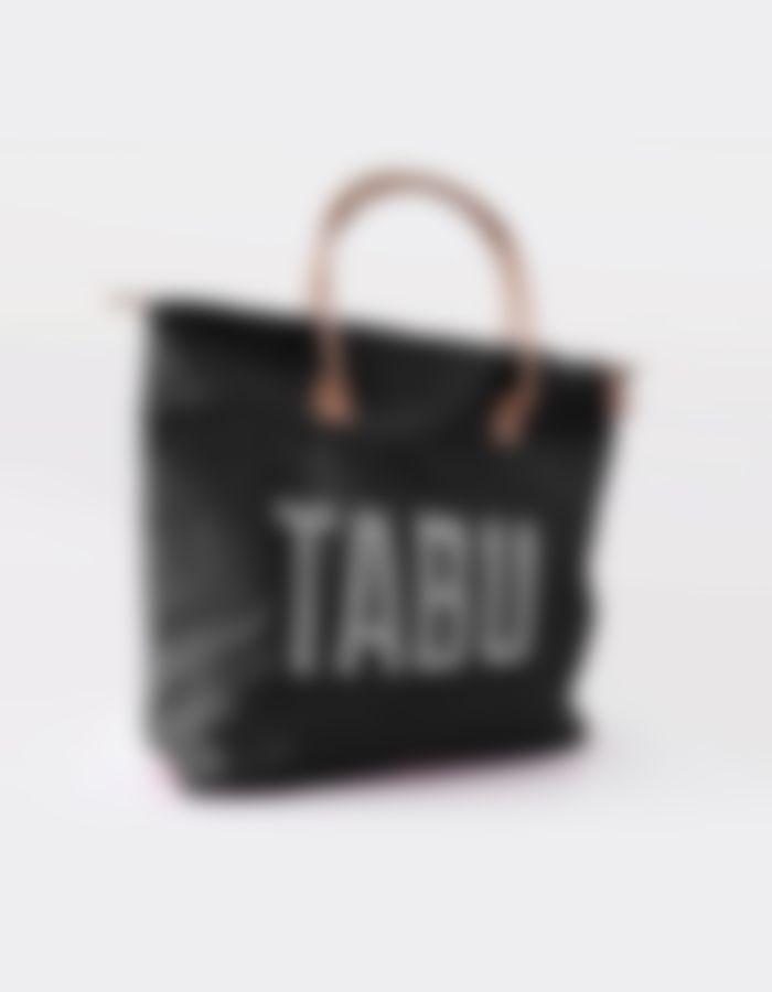 TABU Handbag