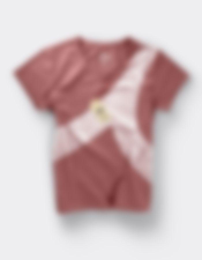 Ultra Sport T-Shirt