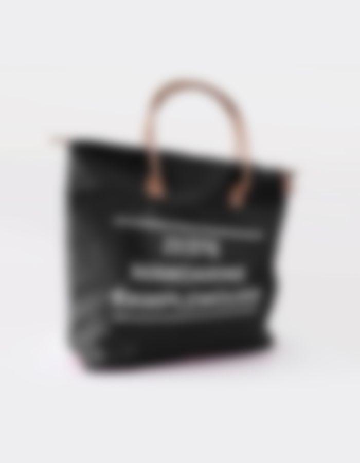 Zeste Handbag