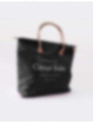 Paris Cœur-Joie Handbag